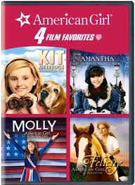 american 4 dvd set sale 10 96 check a gift the list
