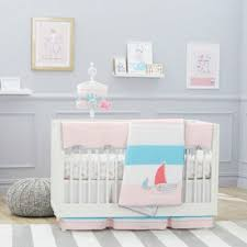 buy nautical baby bedding from bed bath u0026 beyond