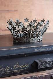 189 best crowns images on pinterest crown jewels royal crowns