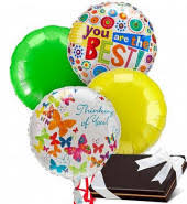 balloon delivery fresno ca same day flowers and balloons delivery to any city in the united