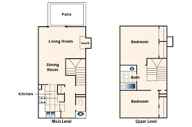 southwest floor plans townhome apartments in southwest denver apartments in denver co