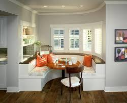 Kitchen Table Island Combo Kitchen Dining Table In Kitchen Astonishing On Kitchen Regarding