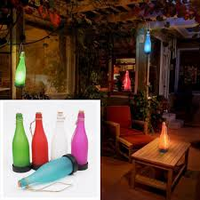 outdoor hanging patio lights solar patio lights outdoor hanging patio lighting solar lights
