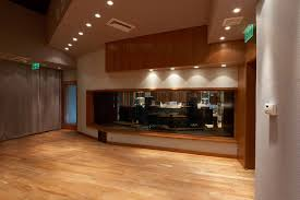 Home Design Studio South Orange Nj Professional Audio Design Is The Resource For Recording Professionals