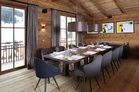 Esszimmer Bremen Nord Restaurant Severin S U2013 The Alpine Retreat Luxus Kennt Am Arlberg Keine