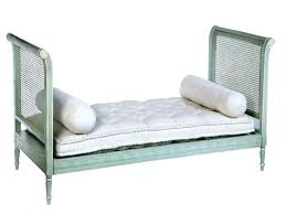 Tufted Daybed With Trundle Articles With Fabric Daybed With Pop Up Trundle Tag Fabric Daybed
