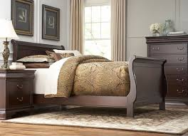 bedroom furniture new orleans our new bedroom furniture orleans queen grand sleigh bed havertys