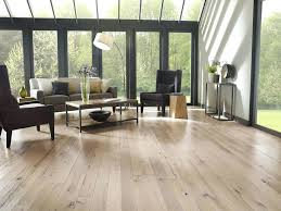 Best Flooring Options Best Flooring For Home Office Meub B Flooring Options For Home