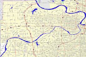Columbia Missouri Map Columbia Mo Map Missouri Reconsidering The Doolittle Raid