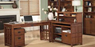 Home Office Furniture Ct Shop Home Office Furniture At Puritan Furniture Ct