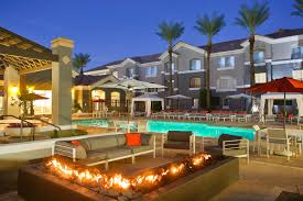 biltmore phoenix apartments luxury apartments in phoenix az