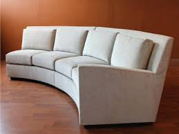 curved sectional sofas for small spaces curved sectional sofas curved sectional sofas canada bothrametals com