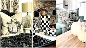 new fall favorites home decor ideas organization u0026 lifestyle