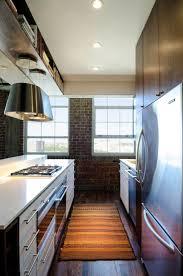 5898 best kitchen ideas images on pinterest architecture home