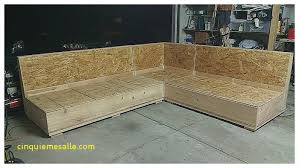 sofa selbst bauen sectional sofa mini sectional sofas beautiful sofa selber bauen