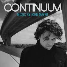 Comfortable Lyrics John Mayer John Mayer Lyrics