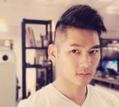 chinese middle age man hair style the 5 best hair salons for men in singapore thebestsingapore com