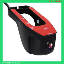 1080p wifi car driving recorder 1080p wifi car driving recorder