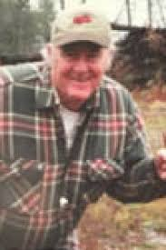 Smithers Interior News Obits Obituaries Archives Ashcroft Cache Creek Journal