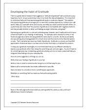 between sessions therapy aid worksheets counseling resources