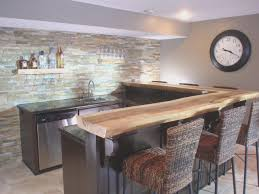 small bar ideas for basement interior bar ideas basement simple