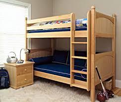 2 floor bed floor bed wooden floor bed manufacturer from ahmedabad