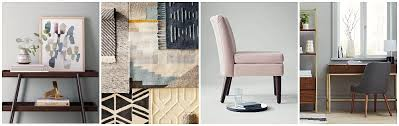 Target Home Decor Target Debuts New Project 62 Furniture And Home Decor And We It