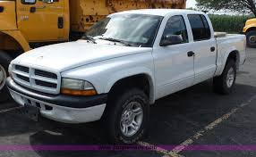 01 dodge dakota cab 2001 dodge dakota cab truck item k3493 sold