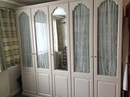 Schreiber Fitted Bedroom Furniture Schreiber Fitted Wardrobes Homebase Fitted Wardrobes Brochure 9