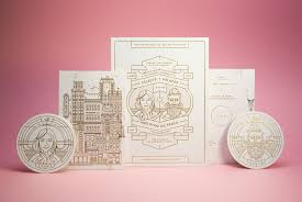 paper invitations is in the paper 11 beautiful wedding invitations