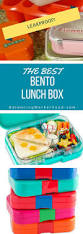 halloween storage totes best 25 kids lunch containers ideas on pinterest girls lunch