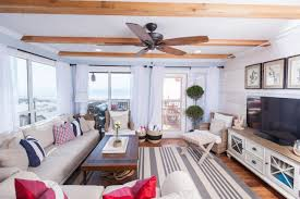 tour the beach house renovation from hgtv u0027s beach flip flipping