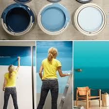 wnde streichen ideen farben wände streichen ideen farben kogbox