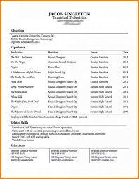 sample resume for warehouse 9 resume college freshman warehouse clerk 9 resume college freshman