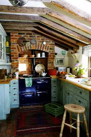 cottage kitchen design ideas small kitchen design ideas white tile backsplash country cottage