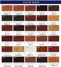 2015 new design composite material paint colors wood doors view