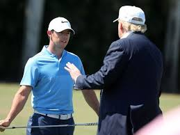 target rory mcilroy black friday brennan rory mcilroy takes penalty strokes after golfing with