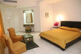 prix chambre hotel hotel hammamet serail 4 hotel hammamet au meilleurs prix
