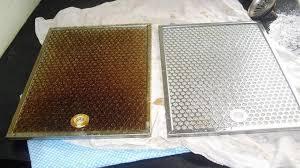 filtre de cuisine nettoyage de hotte cuisine evtod grille newsindo co