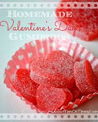 valentines1000 photo album 25 easy s day treats to make with your kids it s