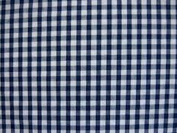 gingham fabric textile express buy fabrics online uk