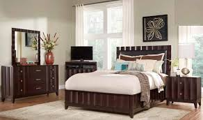 Bedroom Furniture Items Great Furniture For Less Bedroom