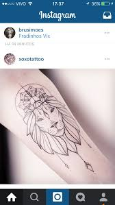 93 best tattoo images on pinterest artworks closet and draw