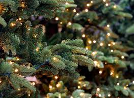 Put Lights On Christmas Tree by Nordlux Light Christmas By Nordlux Inspiration Christmas
