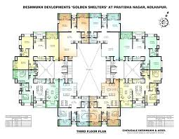 house plans with apartment house plans with inlaw suite stunning pmok me