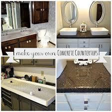 home improvement bathroom ideas master bathroom remodel before after bathroom ideas home