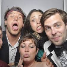 How Much Does It Cost To Rent A Photo Booth Photo Matica Photo Booth Co 32 Photos U0026 187 Reviews Photo