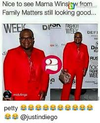 Family Matters Memes - family matters memes 28 images freakin awesome network dave the