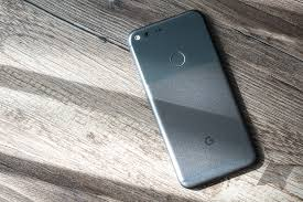 google halloween game ending google pixel review update two weeks with the google phone