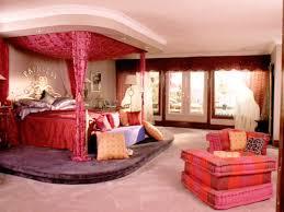Home Decor Regina Decoration Romantic Attic Apartment Bedroom With Stunning Bed